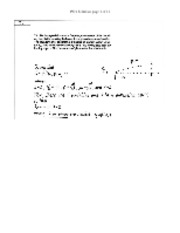 DimensionalAnalysis_Solutions