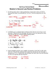 newton_second_law_review-answers.doc