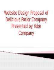 WEBSITE DESIGN PROPOSAL POWERPOINT.pptx