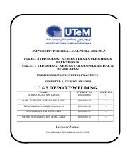 LAB REPORT WELDING.docx