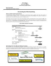 ACCOUNTING FOR MERCHANDISING.pdf