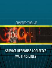 Chapter 12-Waiting.pdf