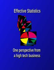 overview_statistics.ppt