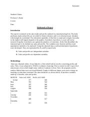 Mathematical Report.docx