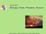 Lecture 01-Introduction 1-17-13-EGR 102