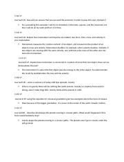 journals physcis pd.4.docx