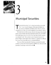 3%20%2D%20Municipal%20Securities