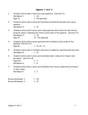 BHS Algebra 1 Unit 2 packet.pdf