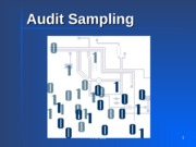 Lecture 14 Note - Audit Sampling