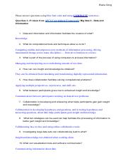 Big Idea 3 -- Take Home Test - Google Docs.pdf