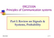Part I- 1 - Signals_and_Systems_Review
