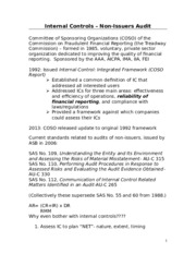 Chp_6_Internal_Controls_Non_Issuer_Audit.docx