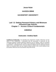 IAAS224-Chapter7Lab7_2