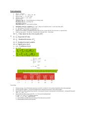 Formulas for final terms Operations.docx
