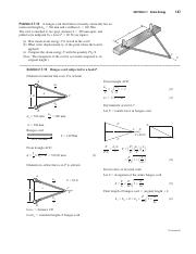 Mechanics.of.materials.Gere.6th.Ch21-22