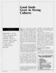 Good-Seeds-Grow-in-Strong-Cultures (1).pdf