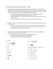 recitation worksheet Free printable reading comprehension worksheets for grade 5 these reading worksheets will help kids practice their comprehension skills worksheets include 5th grade level fiction and non-fiction texts followed by exercises.
