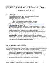 NATS1780ABFall2013Exam12-16-2013WHITE.pdf
