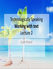 HG8003_TechnologicallySpeaking_Lecture_2_Text.pdf