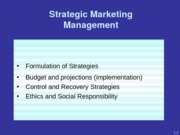 Student_Post_MKTG495_-_Lecture_2_Strateg