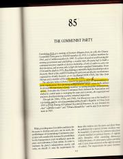 Chin. 50 The Communist Party_0001.pdf
