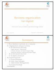 ESCE - Business organization v3.pdf