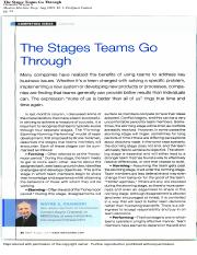The Stages Teams Go Through.pdf