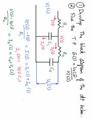 5_Block diagram tut.pdf