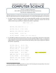 Homework 3 - MIPS Operands^J DT and Log Instns.pdf