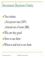 Chapter 9 - Criteria for Investing Choices.pdf