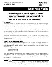 reportingverbs.pdf
