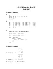CS1371_Practice_Test_3_Solutions_Fall07