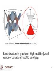 Lecture16a_Band Structures.pdf