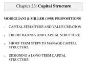 S_FIN461_Chapter_23_Capital_Structure (1)