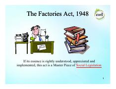 Factory Act pptn.pdf