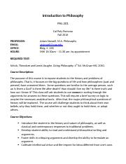 Phil Syllabus CPP W17