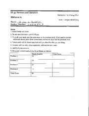 EE 331 2nd midterm S Summer 2014.pdf
