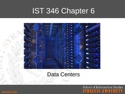 IST346-Chapter 6