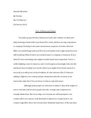 voice of democracy essay.docx