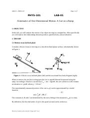 Lab1PHYS101_CL.docx