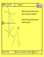 09 Intersecting and Non-Intersecting Lines.pdf