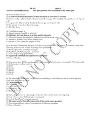 plugin-HB_267_Quiz_04_online_ANGEL_answers_sp10