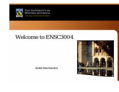 Introduction 2014 lecture.pdf