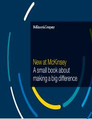 New at McKinsey e-book - April 2016 (1).pdf