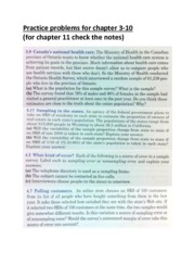 Practice_problems_for_chapters_3__4_8_and_10 (1)