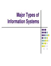 Lecture 2 -Intro to Information Systems Part II.pdf