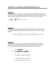 Wk7_Chapter 12__Solutions to Exercises Done in Class.pdf