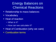 Energy_Balances_on_Reactions
