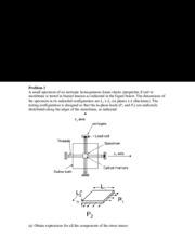 Biomechanics Exam #1- Study Guide Questions - StudyBlue