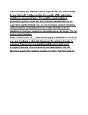 Energy and  Environmental Management Plan_0026.docx
